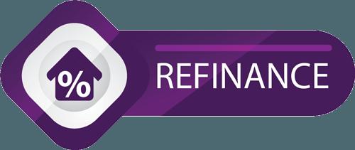 Refinance Maraid