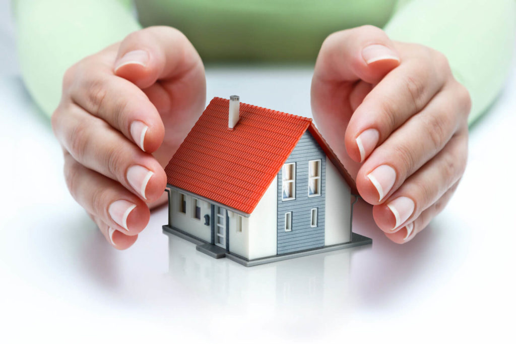 cloud real estate brokerage companies